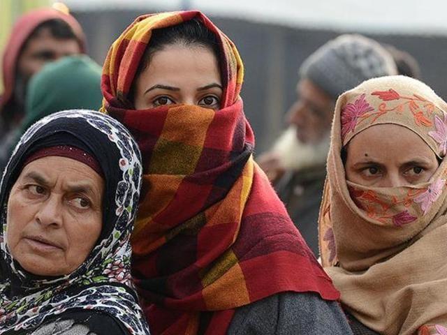 Prime Minister Narendra Modi,PoK refugees,Rs 2000 cr package
