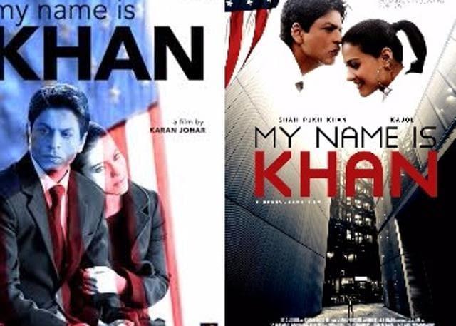 my name is khan analysis
