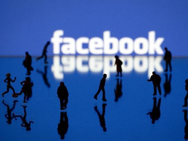 With fresh notifications, Facebook is planning to push its controversial Free Basics initiative formerly known as Internet.org in India.