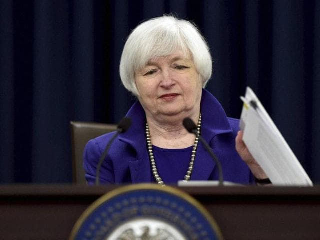 Indian markets,Federal Reserve,US economy