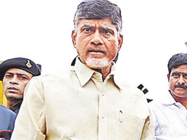 Call money,Andhra Pradesh,Sex racket