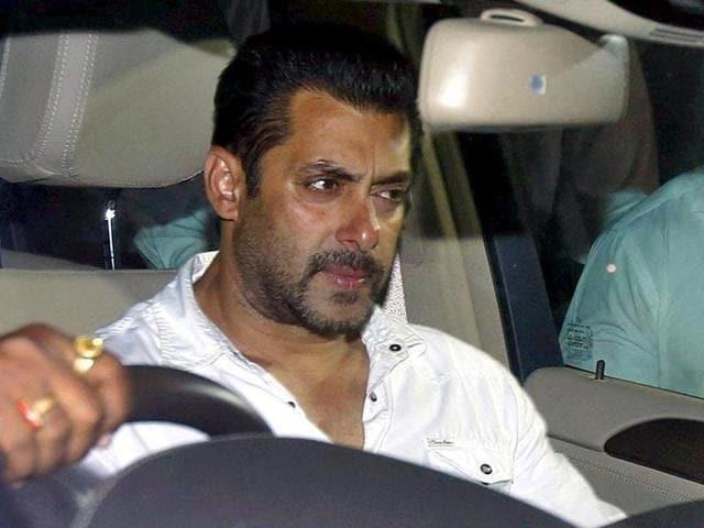 Salman Khan verdict,Bombay high court order,2002 hit and run case