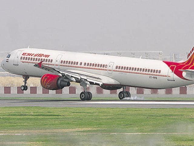 air india,air india accident,AI 619