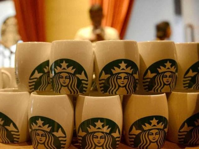 Tata Starbucks on Thursday announced the appointment of Sumi Ghosh as its new CEO with effect from January 1.