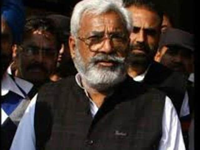 Speaking after inaugurating a mother and child centre in SAS Nagar on Friday, Jyani said the maternal mortality rate and infant mortality rate in Punjab has declined.