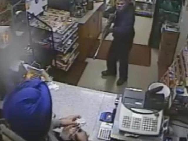 US Sikh,Amrik Singh,US Sikh Store Owner