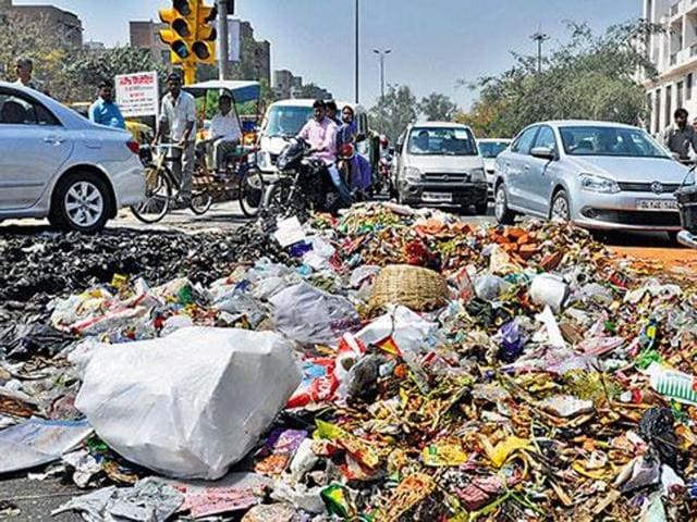 Swachh Bharat Abhiyan,Uma Shankar Gupta,bylaws