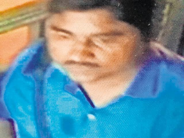 Mumbai,Senior citizen,Gold