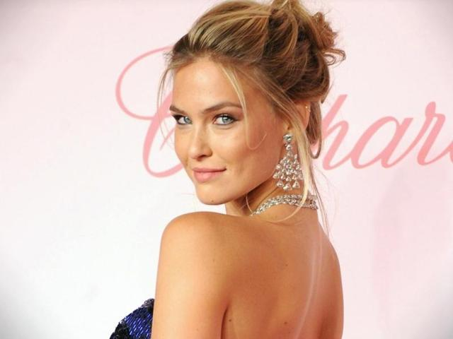 Bar Rafaeli  were arrested and let off on bail in Israel.