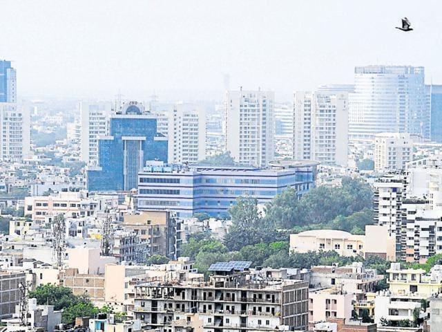 Gurgaon,New Delhi,EDC