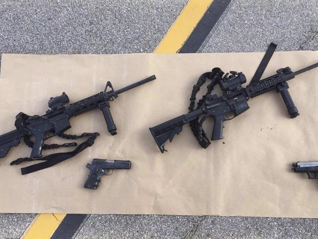 San Bernardino shooting,California mass shooting,Syed Rizwan Farook