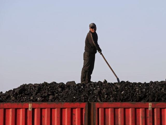 China's mines have long been the world's deadliest, but safety improvements and a decline in the demand for coal have reduced the number of deaths in recent years.
