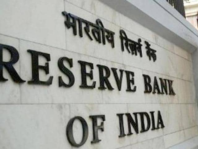 Indian monetary policy,Reserve Bank of India,RBI