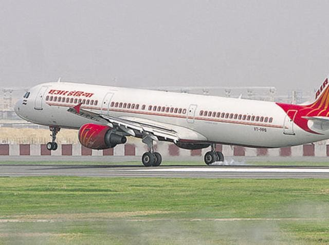 Preliminary investigations into the gruesome death of an Air India technician at the Mumbai airport suggest that possible lapses on the part of the engineers and pilots concerned may have resulted in the fatality.