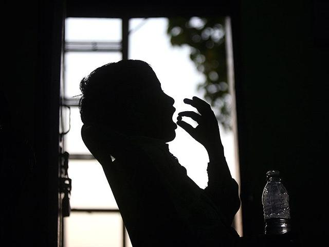 As per the World Health Organisation (WHO) Global TB Report, 2015, 2.2 million cases were estimated in India in the year 2014, which is higher than any other country.