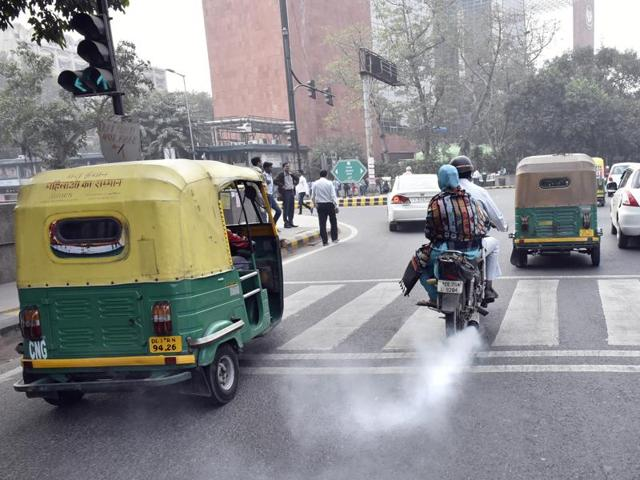 The National Green Tribunal has said that it will not stand in the way with the SC's recent order on banning diesel-run cars.