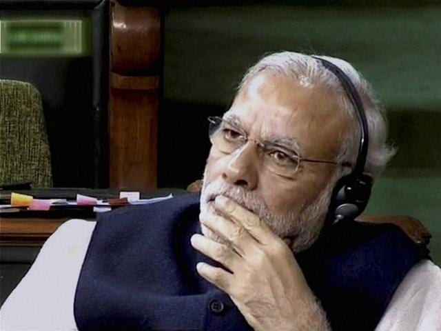 """PM Modi was of the view that effort should be made to increase people's participation in preparing budget for central government schemes and there should be """"no last minute rush"""" to spend the money at the fag end of a financial year."""