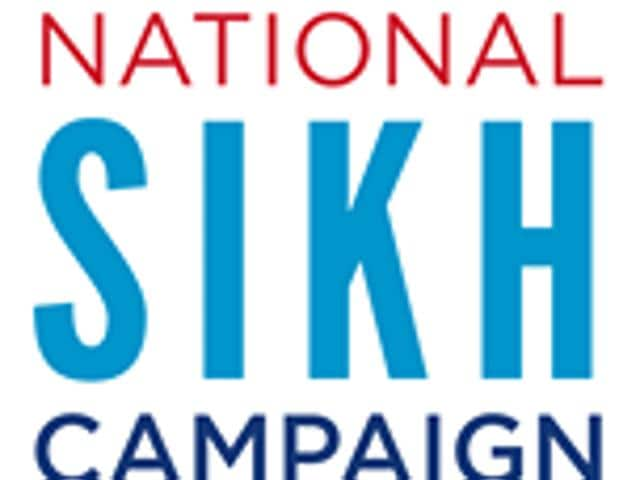 National Sikh Campaign