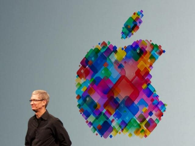 Apple CEO Tim Cook disagrees with the notion that national security and privacy have to be mutually exclusive