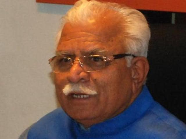 "Haryana, the land of Bhagavad Gita, will observe the annual festivity in a bigger social gathering. From the next year, Gita Jayanti festivities at Kurukshetra will draw international attention,"" Khattar said."
