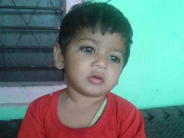 Prabhnoor Singh.