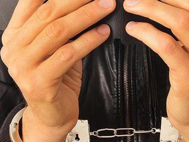 petty crimes,encounters,crimes against women