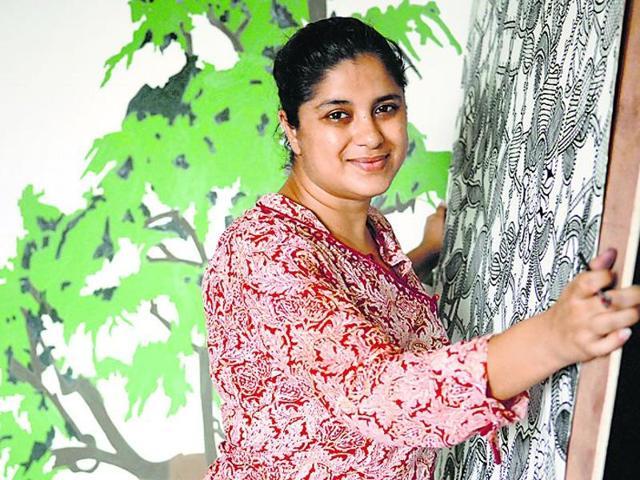 Mumbai,Double murder,Hema Upadhyay
