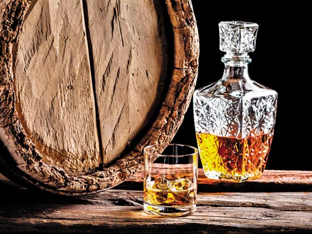Glenlivet,Scotland,Whisky