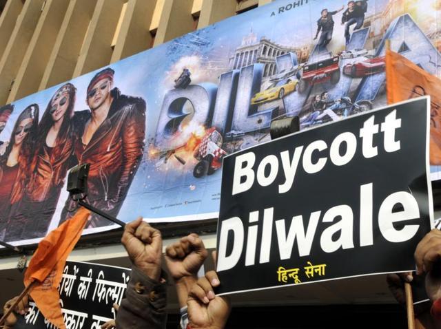 Shah Rukh Khan,Dilwale,Dilwale release