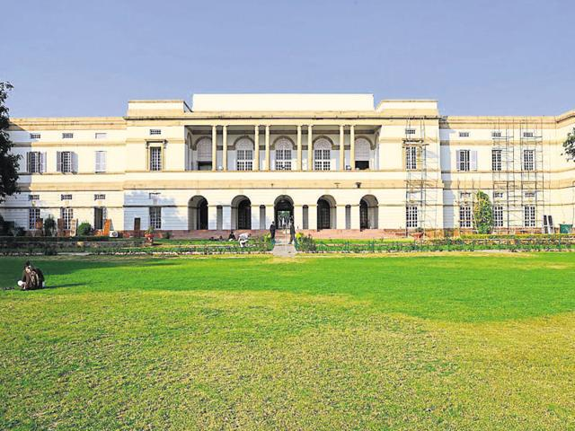 Georges Duby,Nehru Memorial Museum and Library (NMML),Deepa Bhatnagar