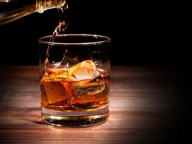 Winston Churchill had a delightful commentary on whisky.