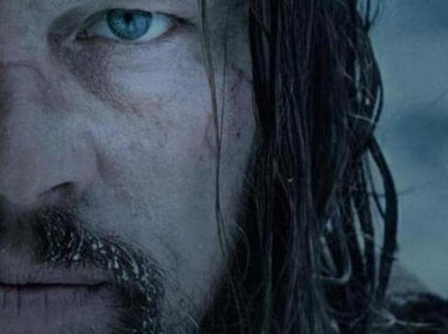 The Revenant has been directed by Alejandro G Inarritu. (YouTube)