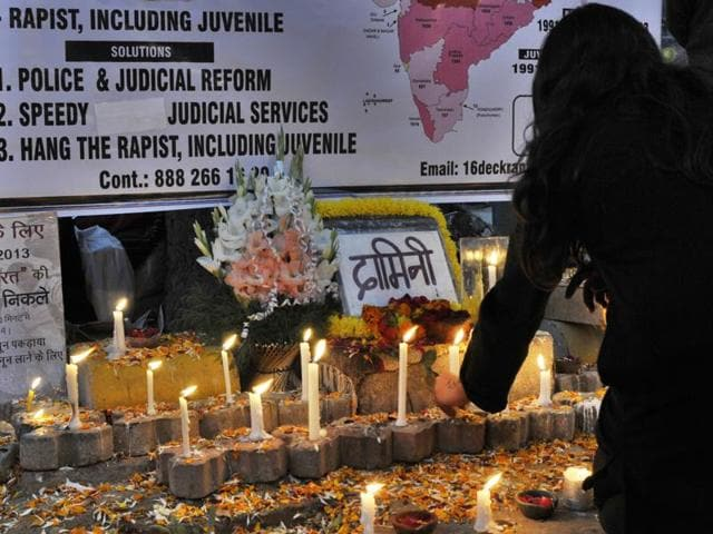 Delhi Commission for Women,December 16 juvenile release,Nirbhaya convict relaeased