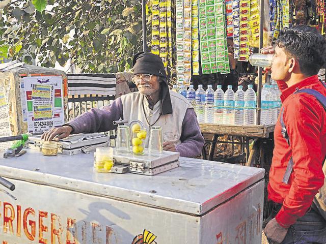 Ghaziabad,waterborne diseases,Uttar Pradesh