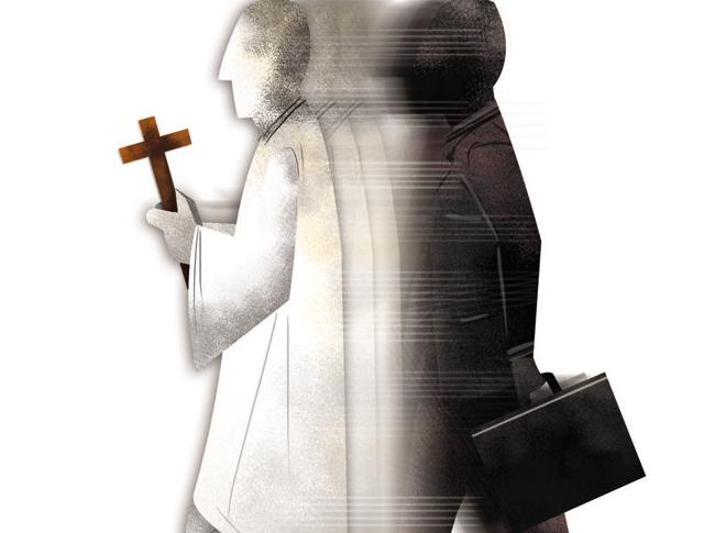 Faith,Christianity,Catholicism