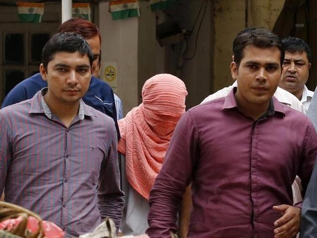 Juvenile rapist,Nirbhaya,Supreme Court