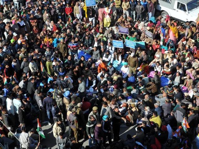 Bangladeshis in India,Cooch Behar district protests,Bangladeshi protests India