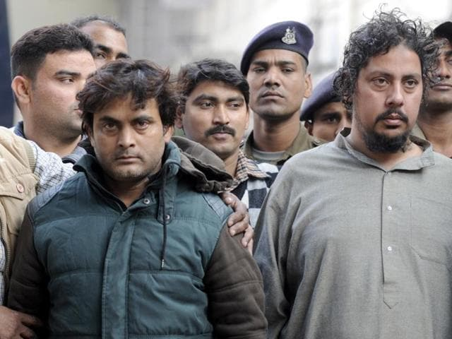 Indian police have said that suspected al-Qaeda terrorist Abdur Rahman had been instructed to recruit young boys from the country to work for terrorist organisations.