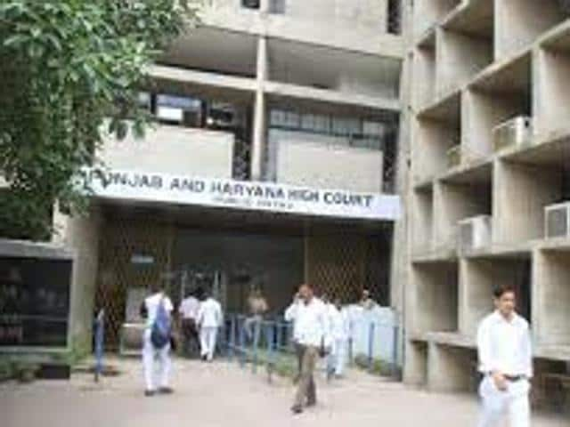 The Punjab and Haryana high court on Monday issued notice to the Punjab government on a petition challenging the January 15 notification.