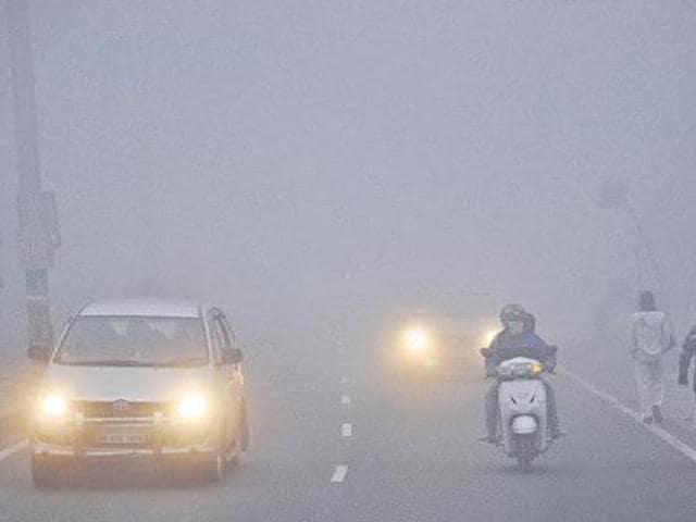 Chandigarh,Punjab,Patiala