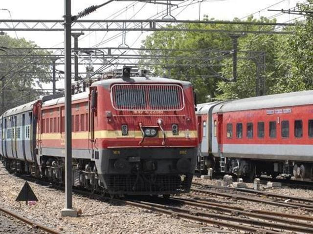 Amritsar,Train accident,Railway crossing
