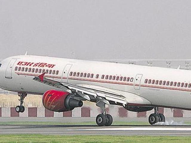 Shimala,Special flights,Special flights Shimla