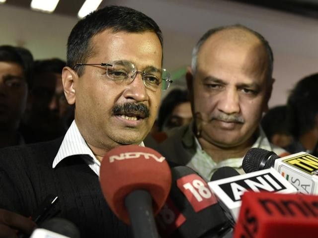 Kejriwal believes an appeal by PM Narendra Modi would have a major impact on the odd-even initiative.