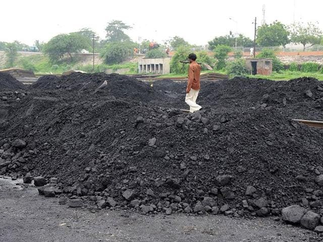 The Paris agreement indicates that countries which depend heavily on coal to fuel their development, such as India, will have to reduce their consumption by a lot more than what was previously anticipated.