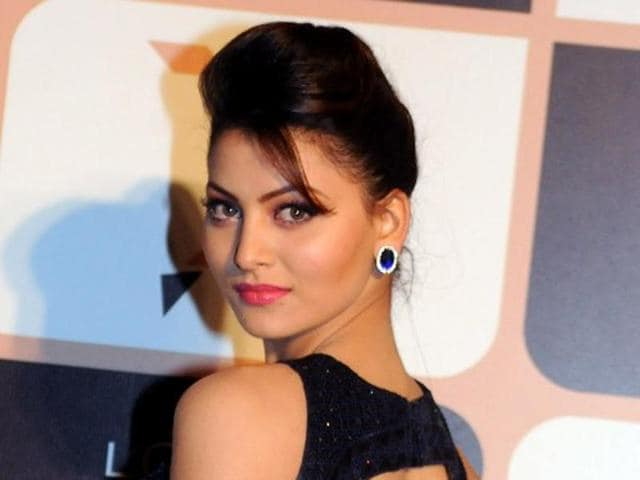 Miss Universe mix-up: India's Rautela had to relinquish crown in