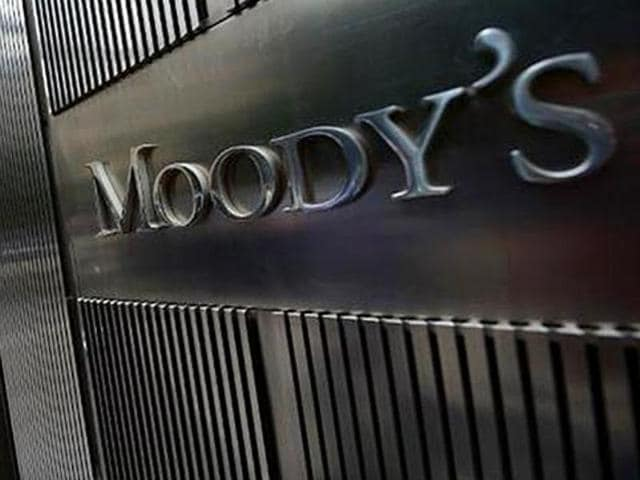 FDI,Moody's,Rupee value