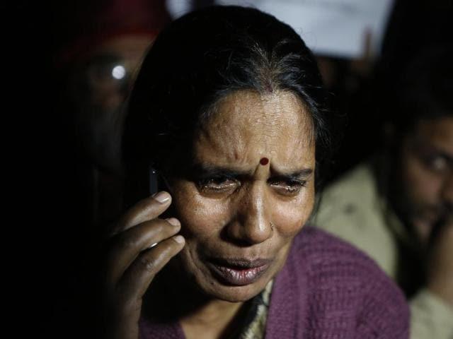Dec 16 rape,Nirbhaya,Juvenile