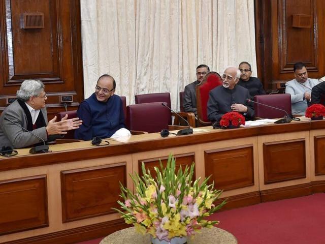 Rajya Sabha,juvenile justice law,Supreme Court
