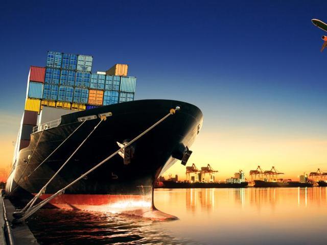 World Trade Organization,Free Trade,India