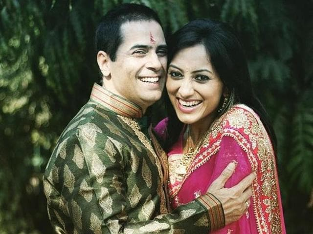 According to reports, the engagement took place at Aman's Delhi residence.